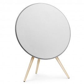 BeoPlay - A9 TH